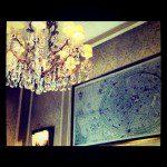 Hotel Heritage in Bruges