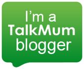 TalkMum