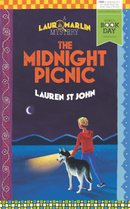 The Midnight Picnic
