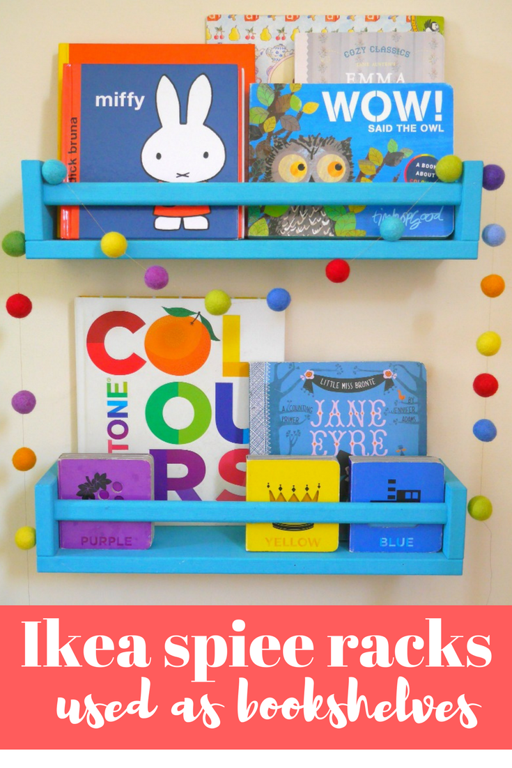 ikea bekvam spice rack hack children s bookshelves a bookshelves for children's books bookshelves for children's room ikea