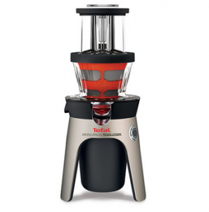 Tefal Infinity Press Juicer