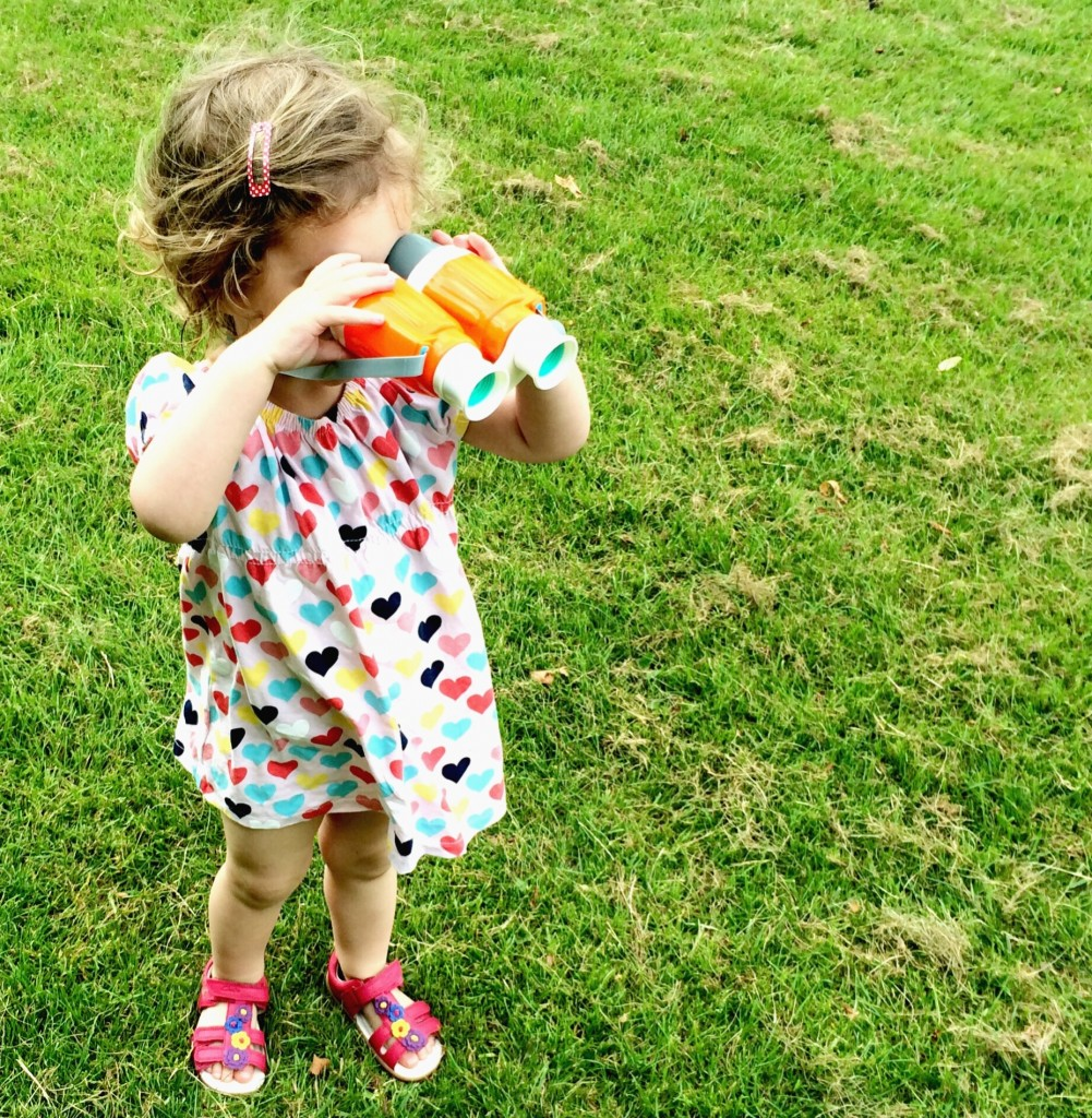Mothercare clothes review