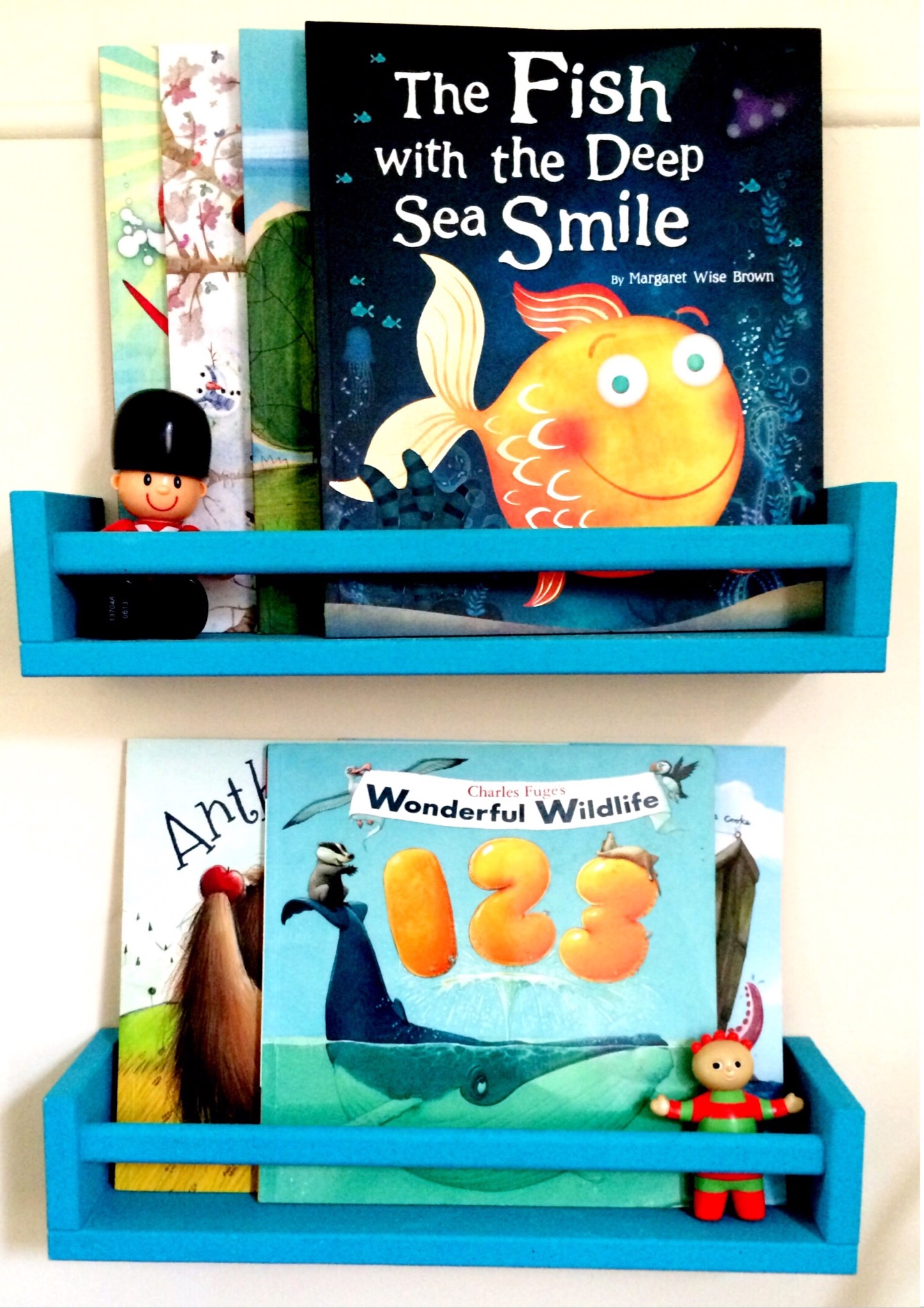 our new favourite children u0027s books from paragon a baby on board blog