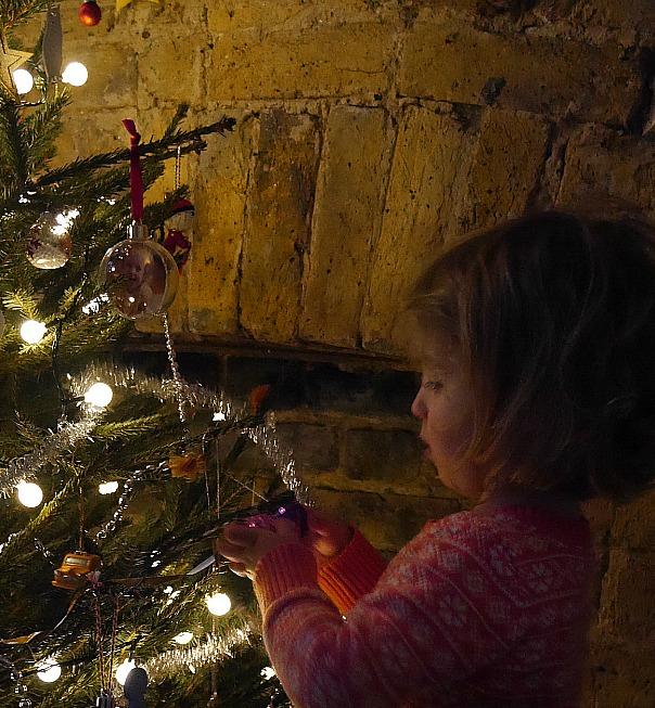 eliza tree 2