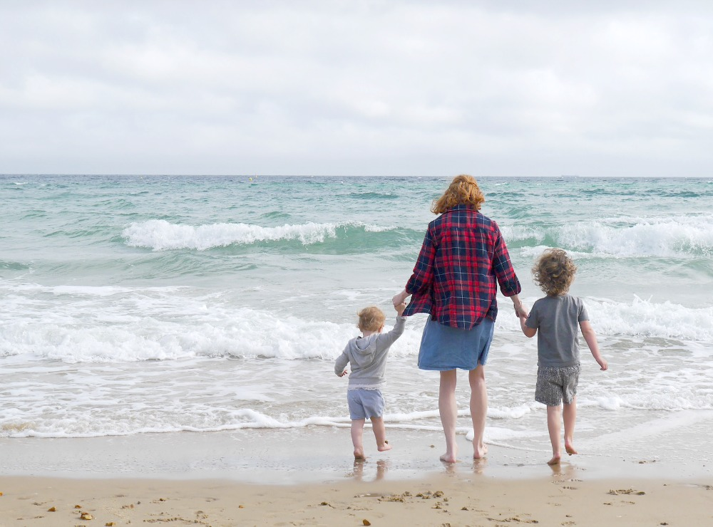 Best things to do in bournemouth with a toddler