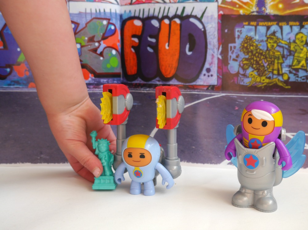 review-of-the-go-jetters-fisher-price-toys