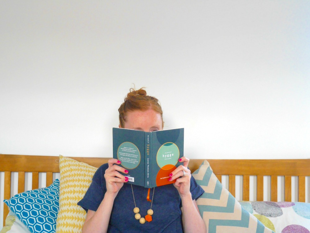 My lost love of reading books have you stopped reading since having children?