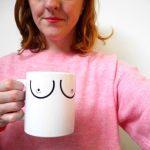 In praise of Tamara Ecclestone, or why I'm breastfeeding my three-year-old