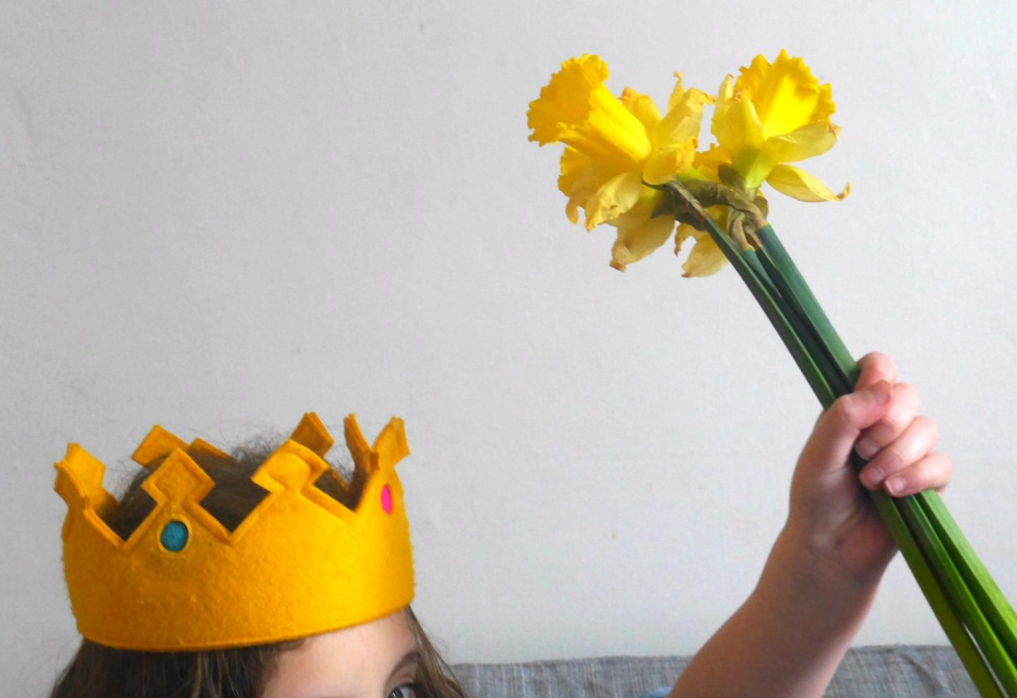 is blogging dead? Thoughts on why the blog is still queen of content