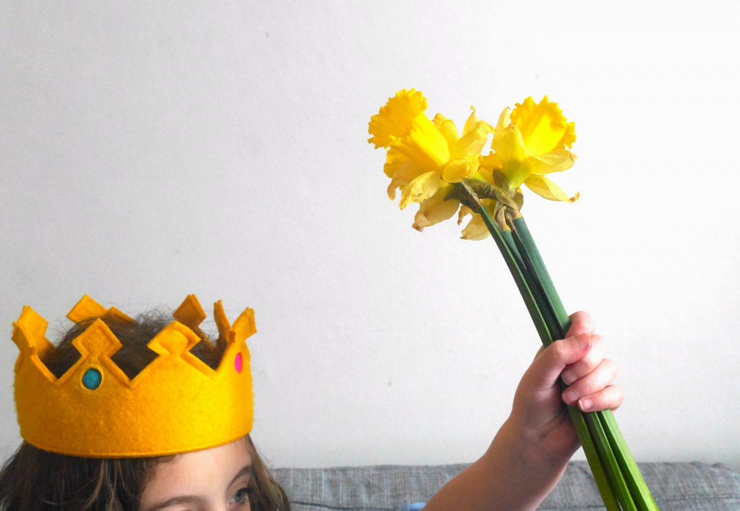 The blog is dead...thoughts on why blogging will always be queen