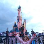 20 Disneyland Paris Tips - For Your First Trip