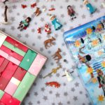 Are expensive advent calendars worth the money?