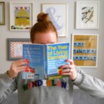 One book a month: The Year of Living Danishly