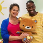 CBeebies The Baby Club: 19 Things It Gets Wrong About Baby Clubs