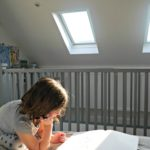 Loft Conversion Tips: How a Loft Conversion with VELUX Transformed our Family Home