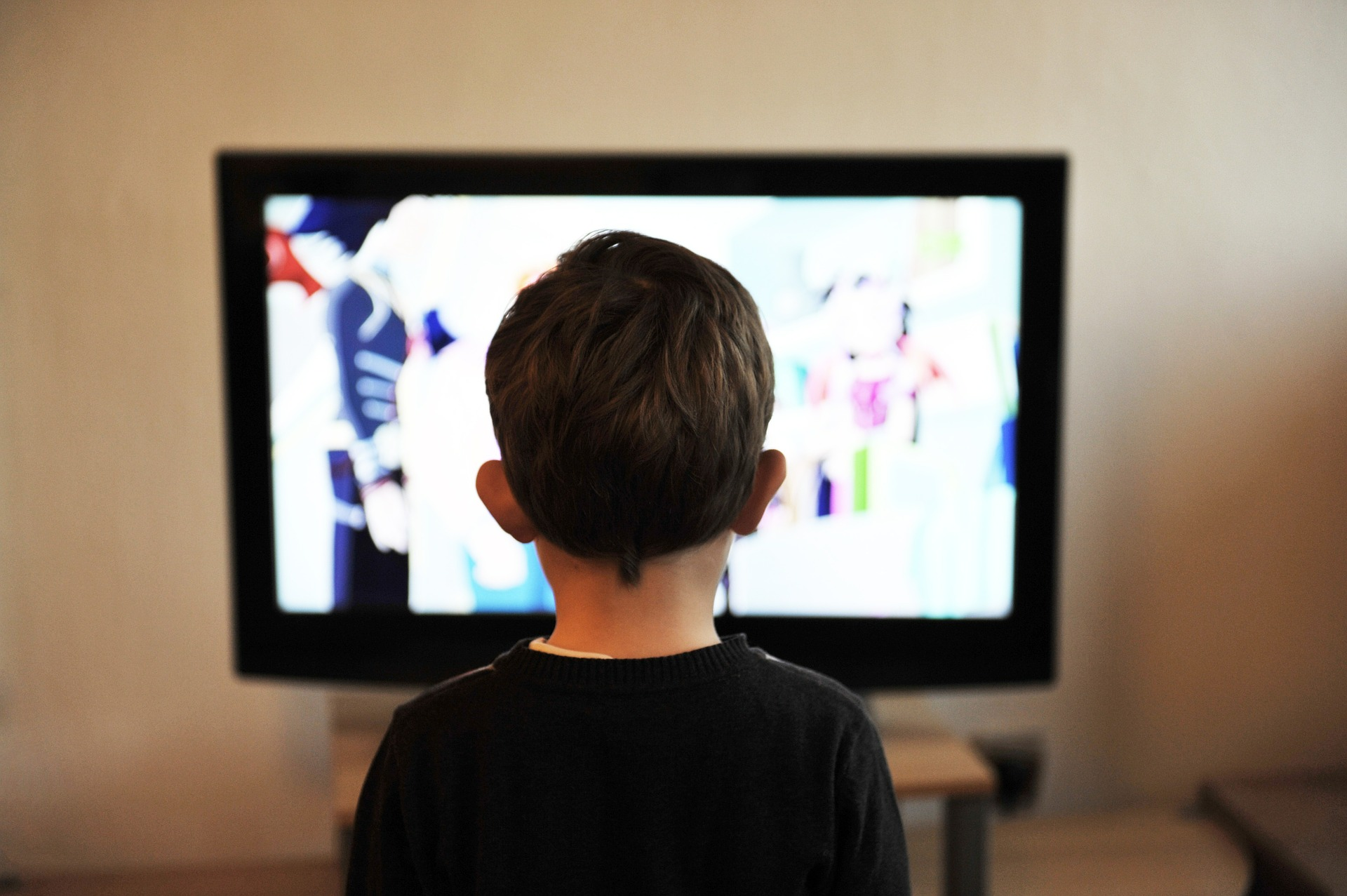 Ten children's TV programmes adults secretly love
