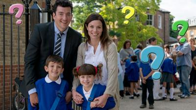 Topsy and Tim -  children's TV programmes adults secretly love
