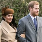The 7 rules of the sleep deprivation society (for Meghan, Harry and all new parents)