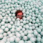 12 things that would make soft play a million times better for parents