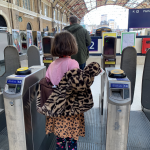 How-to-get-a-zip-card-free-London
