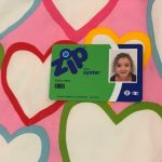 How to get a Zip Card - Free travel for Children in London