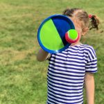 10 activities to include in a healthy daily routine for kids