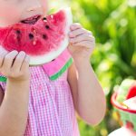 How To Teach Kids To Pick Up Healthy Habits - For Life!