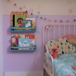 Bookshelves for kids: 5 children's book storage ideas