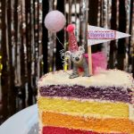 33 Of The Best Lockdown Birthday Ideas For Kids