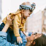 Unusual Girl Names – 35 Unusual Baby Girl Names
