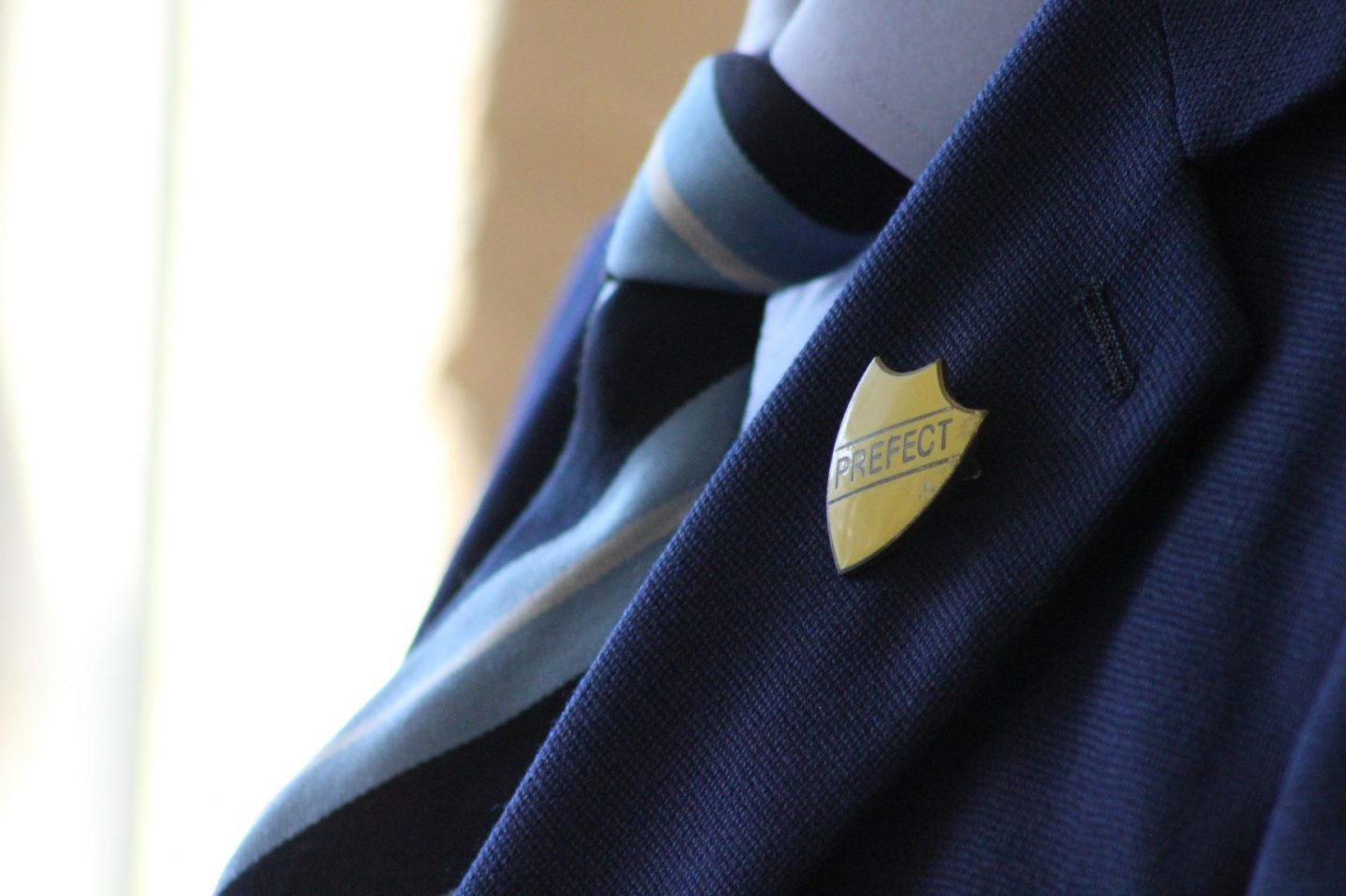 Tips for buying school uniform and saving money