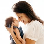155 One Syllable Boy Names For Your Baby