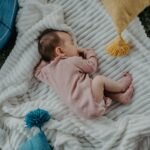 Nicknames For Isabella - Read this post for 40+ Baby Name Nicknames